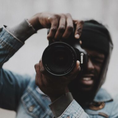 How To Get Photography Clients Using Unsplash