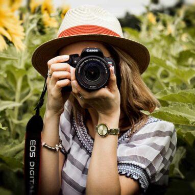 Best DSLR Cameras 2020 andre-furtado-JtV6zyOZSrA-unsplash
