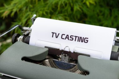 Where To Find Online Casting Calls