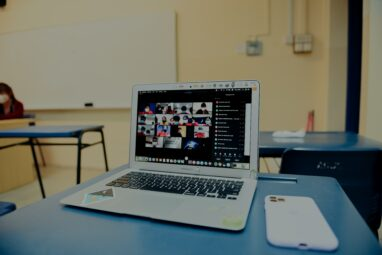 Where To Find Students For Your Online Course