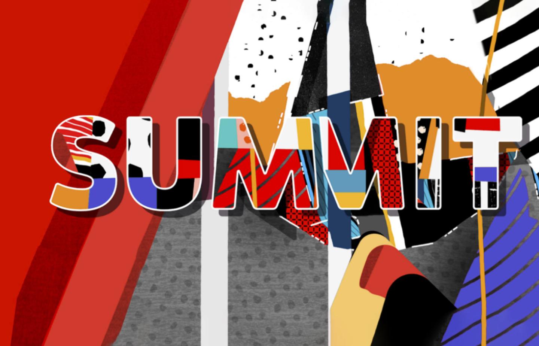 Adobe Summit 2021 Virtual Conference