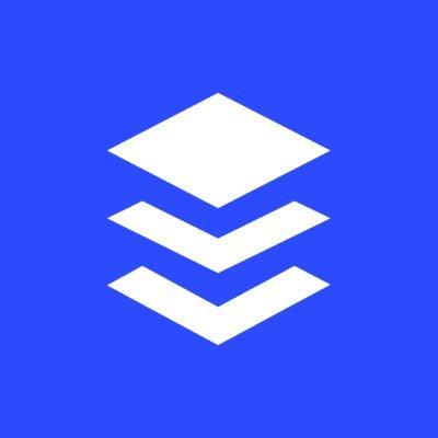 Buffor logo