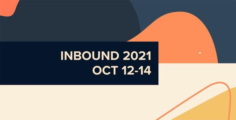 Inbound Event by Hubspot