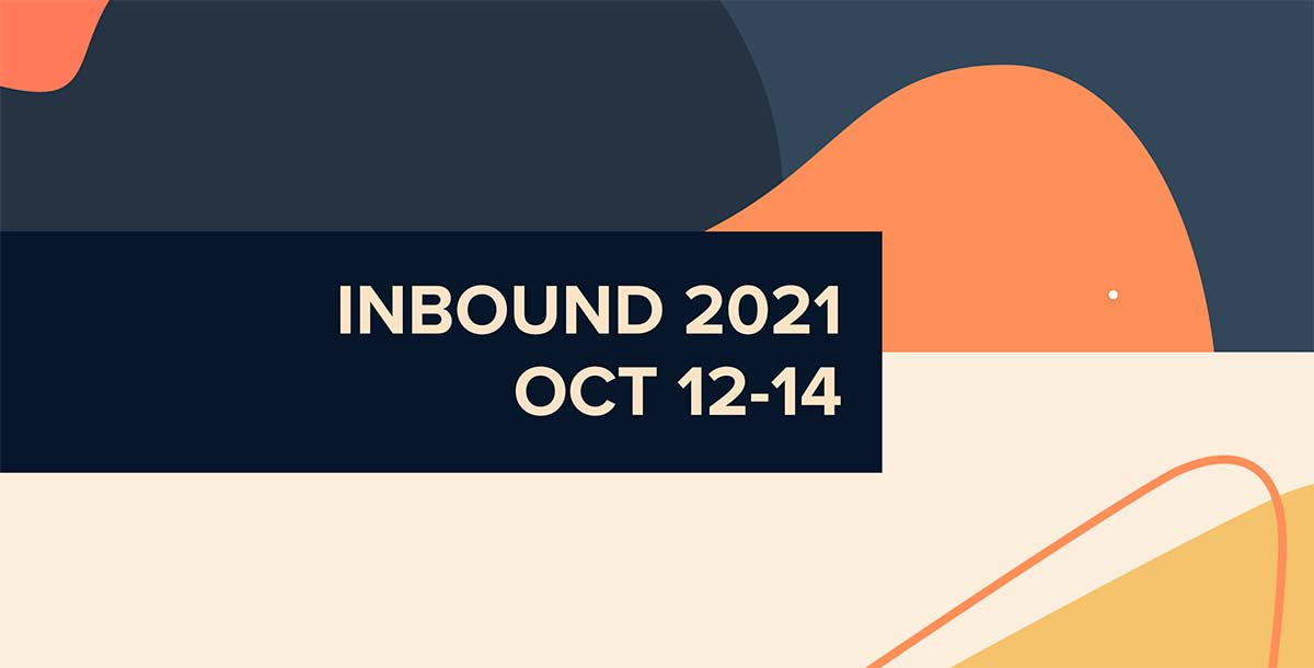 Inbound Event by Hubspot