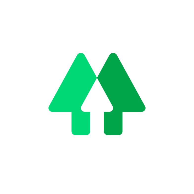 Linktree logo