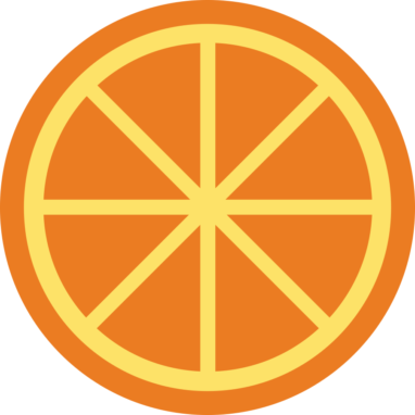 Marmalead logo