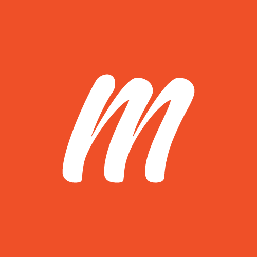Memberful logo