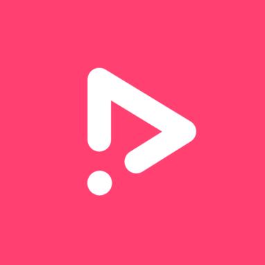 Promo.com logo