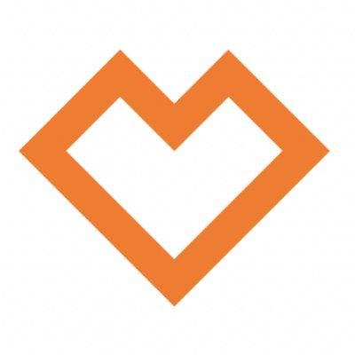 Spreadshop logo