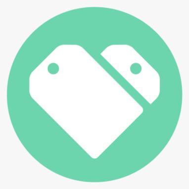 StoreEnvy logo new