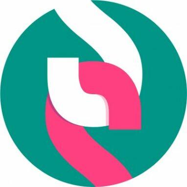 SubscribeStar logo