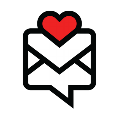 TinyLetter logo