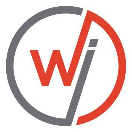 WebinarJam logo new
