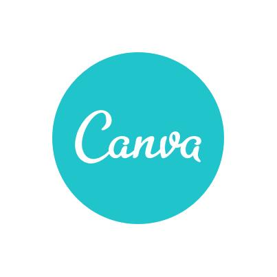 canva logo maker new