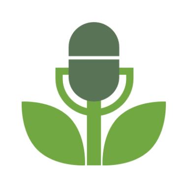 Buzzsprout logo 400x400