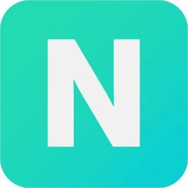 Nifty gateway logo